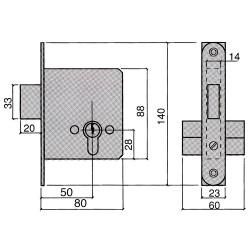 Gafas Proteccion En166 Abatibles