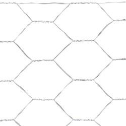 Encendedor Carbón Barbacoas y Chineneas Ø 17 x 30 cm.(alt)