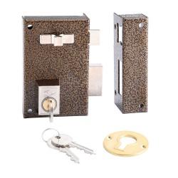 Semillas Espinaca Temprana (8 gramos) Semillas Verduras, Horticultura, Horticola, Semillas Huerto.