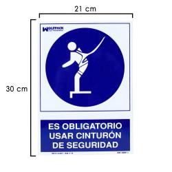 Junta Goma Silicona Cafetera Aluminio Classic / Inducción 12 Tazas (4 Unidades)