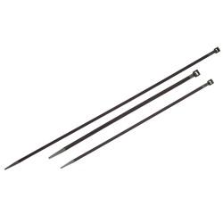 Filtro Cafetera Aluminio Classic / Inducción 3 Tazas (3 Unidades)