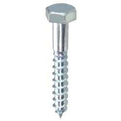 Plafon Led IP54 10 watt. / 880 lumens. Aluminio Plano Negro 17cm