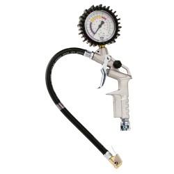 Botella Agua de Cristal Con Funda Goma y Tapon Antigotas 500 ml.