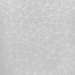Cuchillo Montana Multiusos Hoja Sierra Acero Inoxidable 11 cm. Mango Madera (Blister 3 piezas)