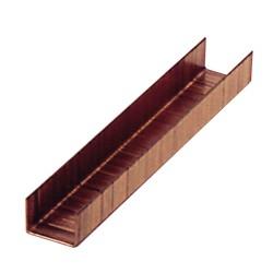 Tabla Cortar Polietileno 30x20x1,5 cm.  Color Azul