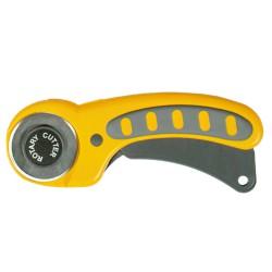 Mantel Antimanchas Textil Floral Rollo 1,4 x 25 metros.