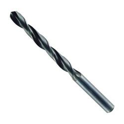 Zapatos Seguridad Maurer Valeria Transpirable  Nº 37 (Par)