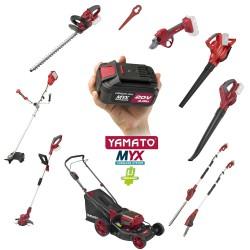 Zapatos Seguridad Maurer Valeria Transpirable  Nº 36 (Par)
