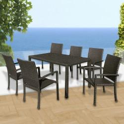Malla Sombreo 90% Verde Claro 2,0 metros Rollo 50 metros