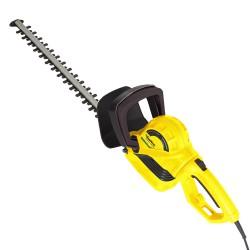 Cartel Pulsador Alarma 30x21 cm.