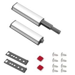 Disco Lija Hierro 115x22 mm. Grano 100 (Paquete de 25 unidades)