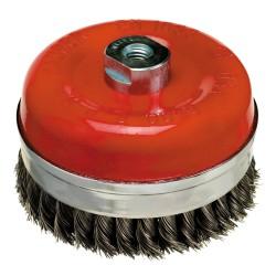 Cartel Se Traspasa 70 x 50 cm.