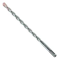 Corta Azulejos Wolfpack Profesional Base Aluminio 1200 mm. Azulejos Grandes