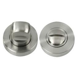 Linterna Led Soft Touch 80 Lumenes Colores Surtidos (Expositor 24 Piezas)