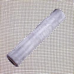 Luces Navidad Esfera 20 Leds Centro Mesa