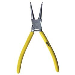 Termometro Digital Con Indicador De Humedad