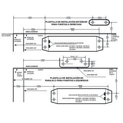Arbol De Navidad Deluxe 120 cm.