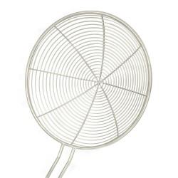 Buzon Maurer Exterior 22 x 33 x 11 (alt) cm. Color Rojo