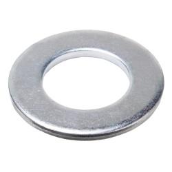 Martillo Perforador SDS Plus RH  920 Watt.