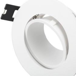 Cuñas Calza Muebles Ajustable / Recortable Transparente (Blister 9 Piezas)