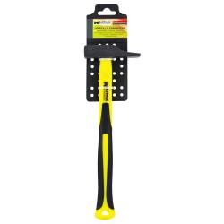 Trampa Ratones Adhesiva 19x28 cm. 2 unidades