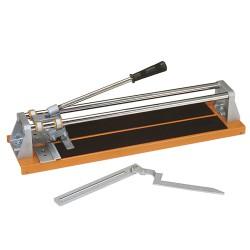 Bateria Para Sulfatadora A Bateria Wolfpack (08052000)