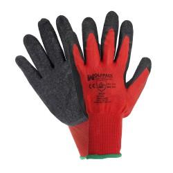 Spray Antideslizante Wolfpack 200 ml.