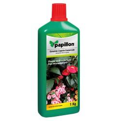 Mampara Protectora  Colgar Techo  Policarbonato Trasnparente Espesor 3 mm. Medida 70x100 cm.