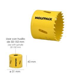 Desinfectante Liquido Ox-Virin, Con Pistola, 1 Litro, Ecologico