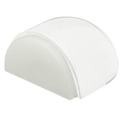 Cinta Aislante, PVC, Profesional, 25 metros x 15 mm. x 0,13 mm espesor. Color Negra.