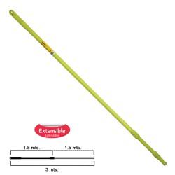 Bolsa Transporte Universal Para Corta Azulejos de 1200 mm.