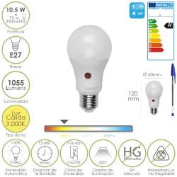 Mando Universal Maurer TV / Satelite Compatible Hasta Con 8 Aparatos