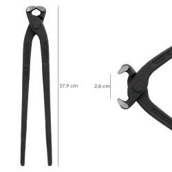 Arbol De Navidad 210 cm. Slim (estrecho) 1217 Ramas PVC