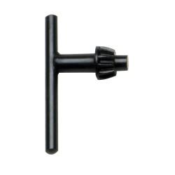 Arbol De Navidad Nevado 240 cm. 1500 Ramas. Hojas De Pvc Con Nieve Artifical