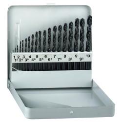 Guinalda Luces Navidad 1000 Leds Multicolor. Luz Navidad Interiores y Exteriores Ip44