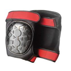 Guinalda Luces Navidad 1340 Leds Cascada Cubrearbol Blanco Calido. Ip44. Luz Navidad Interiores y Exteriores
