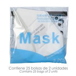 Mantel Hule Rectangular Hojas Transparente. Impermeable Antimanchas PVC 140 cm. x 20 metros. Rollo Recortable. Interior y Exteri