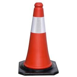 Mantel Hule Muleton Rectangular Beige Impermeable Antimanchas PVC 140x250 cm.  Recortable Uso Interior y Exterior