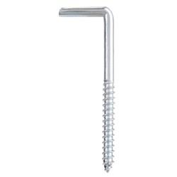 Mantel Hule Rectangular ZigZag. Impermeable Antimanchas PVC 140 cm. x 20 metros. Rollo Recortable. Interior y Exterior