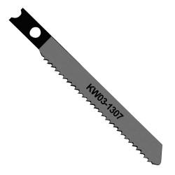 Mantel Hule Rectangular Transparente. Impermeable Antimanchas PVC 140 cm. x 20 metros. Rollo Recortable. Interior y Exterior