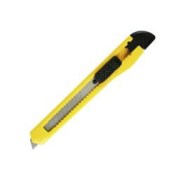 Mantel Hule Rectangular Hojas Transparente Impermeable Antimanchas PVC 140x250 cm.  Recortable Uso Interior y Exterior