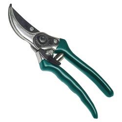 Mantel Hule Rectangular Bordados Transparente. Impermeable Antimanchas PVC 140 cm. x 20 metros. Rollo Recortable. Interior y Ext