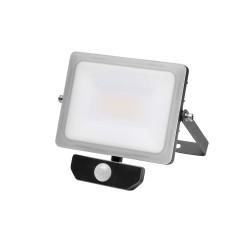 Mantel Hule Muleton Redondo Beige Impermeable Antimanchas PVC Ø 140 cm. Uso Interior y Exterior