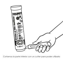 Mantel Hule Redondo Bordados Transparente Impermeable Antimanchas PVC Ø 140 cm. Uso Interior y Exterior