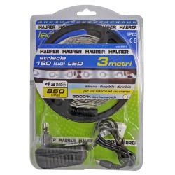 Lona Impermeable Reforzada 2 x 3 metros(Aproximadamente)  Con Ojetes Metálicos, Lona de Protección Duradera, Color Azul.