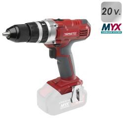 Silla / Balancin Colgante En Algodon Beige Con Cojin Incluido. Ideal Para Jardines, Terrazas, Balcones