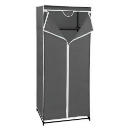 Malla Electrosoldada Plastificada Residence Altura 40 cm. Rollo 25 Metros