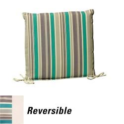 Malla Electrosoldada Plastificada Corral 13x13 / Altura 60 cm. / Rollo 25 metros