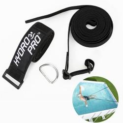Botas Seguridad S3 Piel Negra Wolfpack  Nº 47 Vestuario Laboral,calzado Seguridad, Botas Trabajo. (Par)
