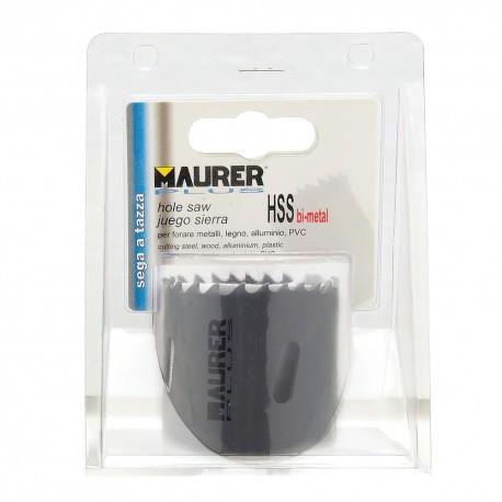 Bridas Nylon 100% Natural 3,5x280 mm. (Bolsa 100 Unidades)